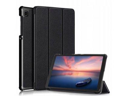 Pouzdro na Galaxy TAB A7 LITE 8.4 (2021) - Tech-Protect, SmartCase Black