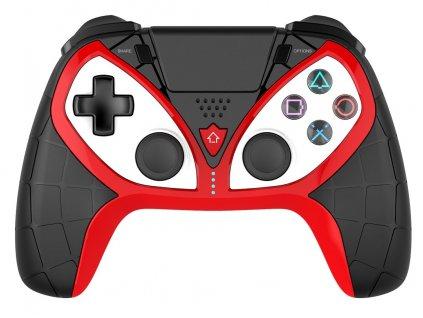 Gamepad / herní ovladač pro mobil - iPega, P4012A