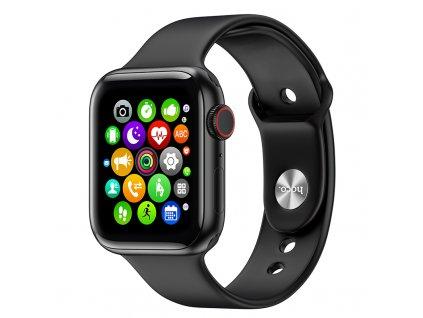 Chytré hodinky - Hoco, Y1 Smart Watch