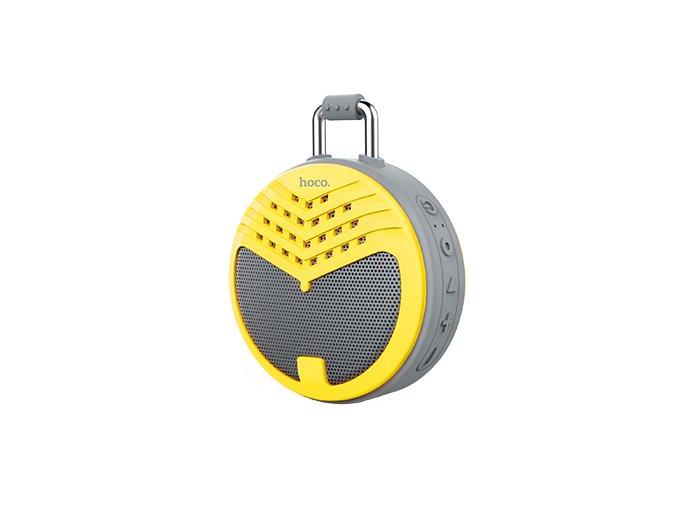 Bluetooth reproduktor pro iPhone a iPad - Hoco, BS17 CharmingSound