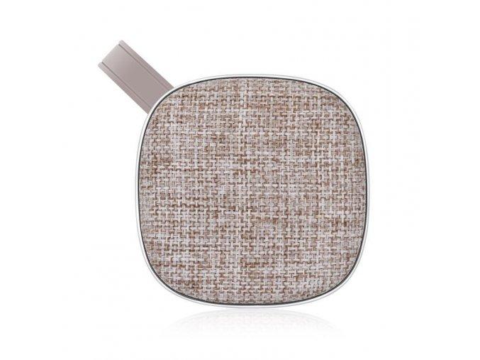 Bluetooth reproduktor pro iPhone a iPad - Devia, Cinya