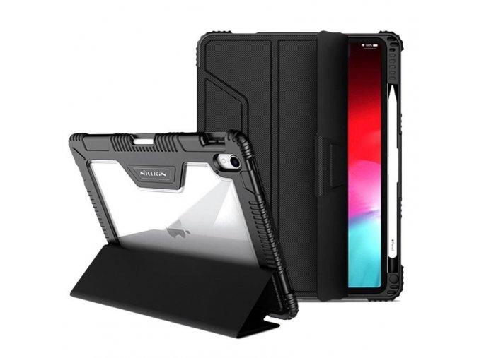 Odolné pouzdro pro iPad Pro 12.9 (2018) - Nillkin, Bumper Protective