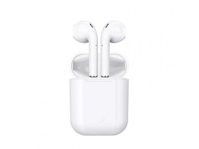 Bezdrátová sluchátka pro iPhone a iPad - HOCO, ES26 Plus