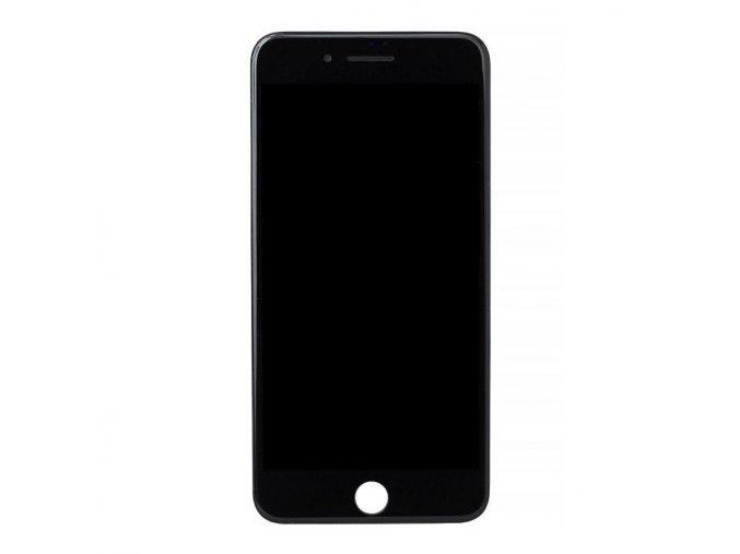 LCD displej a dotyková deska pro iPhone 7 Plus Black