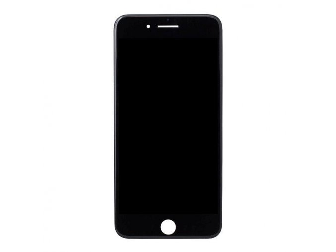 LCD displej a dotyková deska pro iPhone 8 PLUS Black