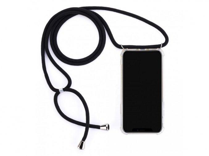 Ochranný kryt na iPhone 11 - Crossbody Case