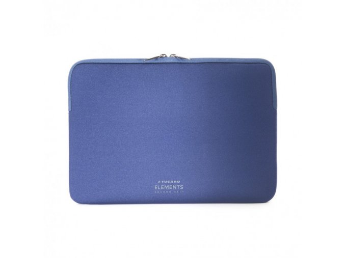 Pouzdro pro MacBook Air 13 - Tucano, New Elements modrý