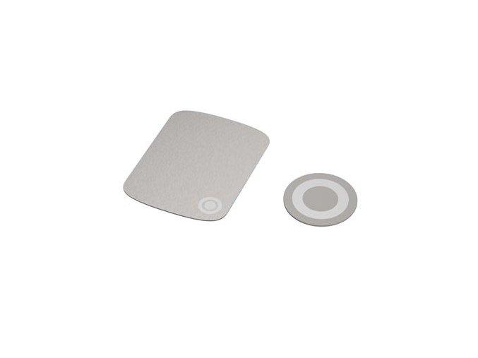 iOttie, iTap Magnetic Vent - náhradní sada spotů (2ks)