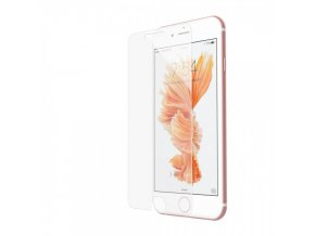 Ochranné tvrzené sklo na iPhone 6 Plus / 6S Plus - Mercury, Premium Glass