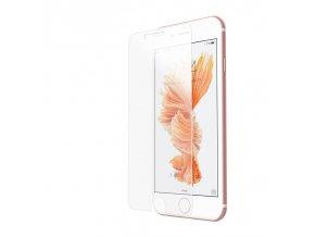 Ochranné tvrzené sklo na iPhone 7 PLUS / 8 PLUS - Mercury, Premium Glass