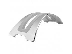 Stojan pro MacBook - TwelveSouth, BookArc Silver