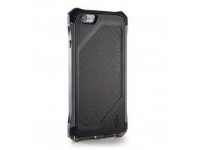 Ochranný kryt pro iPhone 6 / 6s - ELEMENTCASE, Sector Gunmetal