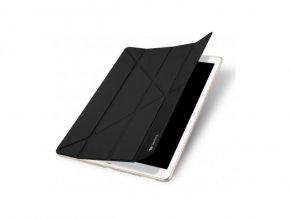 Pouzdro / kryt pro iPad Pro 12.9 - DUXDUCIS, SKINPRO BLACK