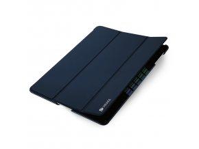 Pouzdro pro iPad 2 / 3 / 4 - DuxDucis, SkinPro Blue