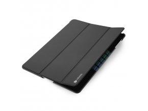Pouzdro pro iPad 2 / 3 / 4 - DuxDucis, SkinPro Black