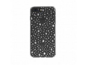 30024 flavr iplate starry nights iphone 6 6s 7 7s black 1 2