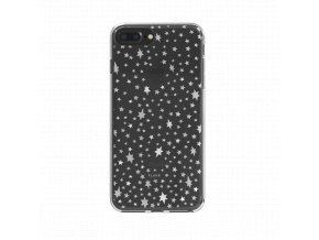 30024 flavr iplate starry nights iphone 6 6s 7 7s black 1 2