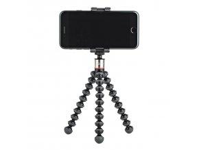 Flexibilní tripod / stativ pro iPhone - Joby, GripTight ONE GorillaPod