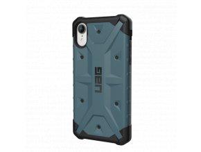 Ochranný kryt pro iPhone XR - UAG, Pathfinder Slate Grey