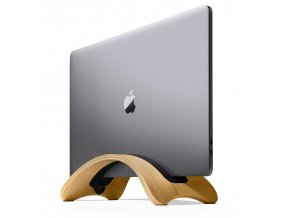 Stojan pro MacBook - TwelveSouth, BookArc Birch