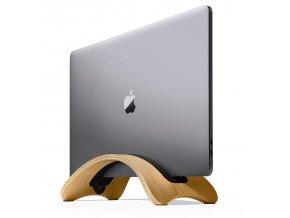 Stojan pro MacBook - TwelveSouth, BookArc Birch