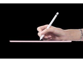 Dotykové pero / stylus - Devia, Pencil