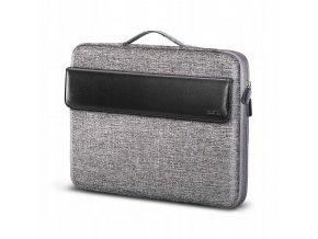 Brašna pro MacBook Air / Pro 13 - ESR, SLEEVE BLACK
