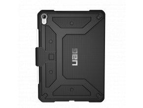 Pouzdro / kryt pro iPad Pro 11 - UAG, Metropolis Black