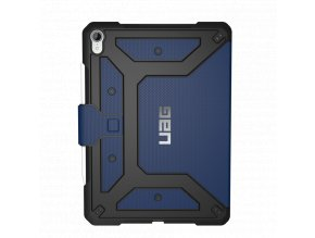 Pouzdro / kryt pro iPad Pro 11 - UAG, Metropolis Blue