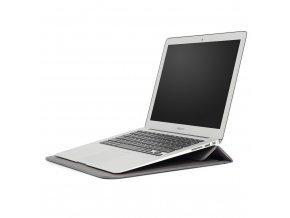 Pouzdro pro MacBook Air 13 - Envelop Sleeve
