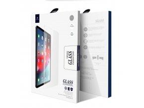 Ochranné tvrzené sklo pro iPad Pro 11 - DuxDucis, Tempered Glass