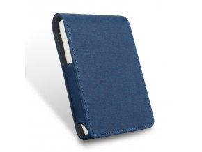 Pouzdro pro IQOS 3 Multi - DuxDucis, Fashion Blue