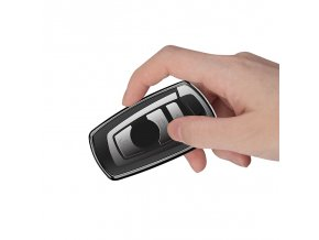 Pouzdro pro autoklíč - DuxDucis, BMW Series 1/2/3/4/5/6/X3/X4/M2/M3/M5/M6