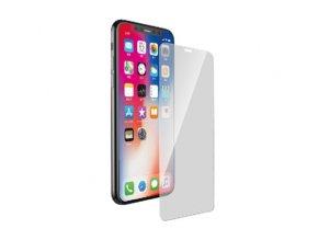 Ochranné tvrzené sklo pro iPhone XS / X - Devia, Entire View