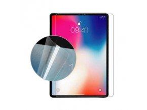 Ochranná fólie pro iPad Pro 11 - Devia, Screen Protector