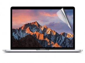 Ochranná fólie na displej pro MacBook Pro 13 (2012-2015) - Devia, Screen Protector