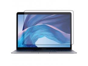 Ochranná fólie na displej pro MacBook Air 13 (2018-2019) - Devia, Screen Protector