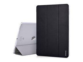 Pouzdro / kryt pro iPad Pro 11 - Devia, LightGrace Black