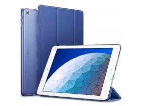 Pouzdro / kryt pro iPad Air 3 - ESR, YIPPEE BLUE