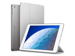 Pouzdro / kryt pro iPad Air 3 - ESR, YIPPEE SILVER