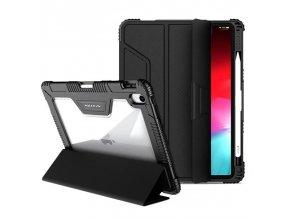 Odolné pouzdro pro iPad Pro 11 - Nillkin, Bumper Protective