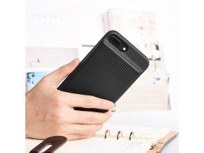 Nabíjecí pouzdro pro iPhone 8 PLUS / 7 PLUS / 6S PLUS / 6 PLUS  - HOCO, BW6A Wayfarer 3800mAh