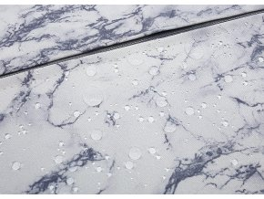 Pouzdro na notebook - CANVASLIFE, 13 Sleeve MarbleWhite