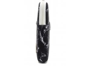 Pouzdro na notebook - CANVASLIFE, 13 Sleeve MarbleBlack
