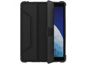 Odolné pouzdro pro iPad Pro 10.5 / Air 3 - Nillkin, Bumper Protective
