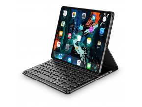 Klávesnice pro iPad Pro 11 - ESR, BLUETOOTH KEYBOARD