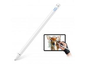 Dotykové pero / stylus - ESR, Digital Pen White