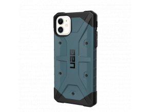 Ochranný kryt na iPhone 11 - UAG, Pathfinder Slate