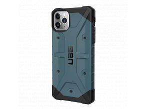 Ochranný kryt na iPhone 11 Pro MAX - UAG, Pathfinder Slate