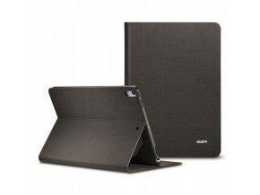 Pouzdro / kryt pro iPad Air 3 - ESR, SIMPLICITY GREY